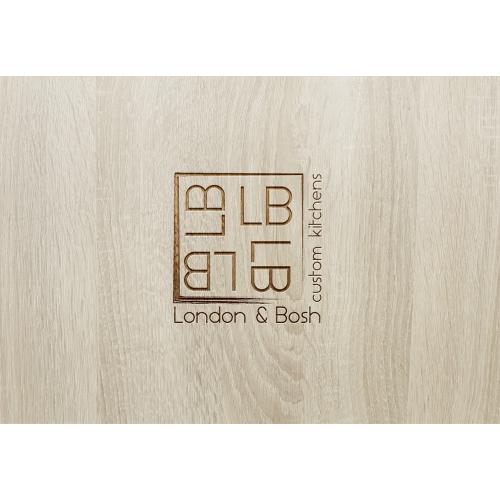 LB Logo